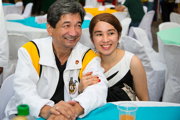 Batch '74 Homecoming at UST - for printing