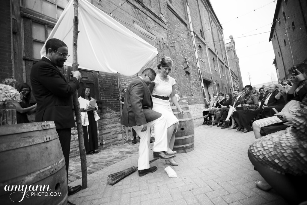 taratayo_wedding42