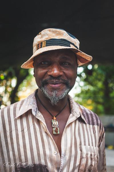 Jazz Matters Harlem Renaissance 2019-59.jpg