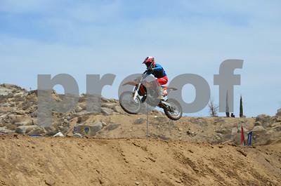 EXPERT RACE 11