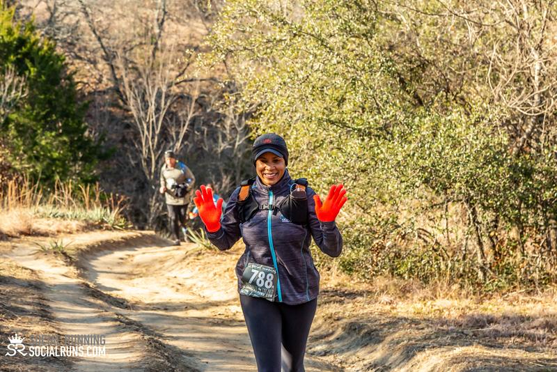 SR Trail Run Jan26 2019_CL_5219-Web.jpg