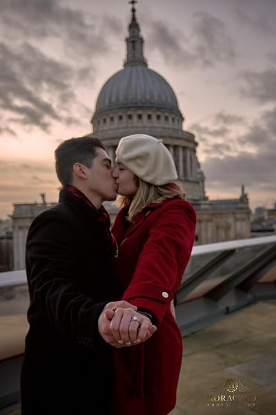London-engagement-photoshoot 61.jpg
