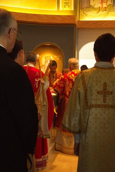 2013-06-23-Pentecost_283.jpg
