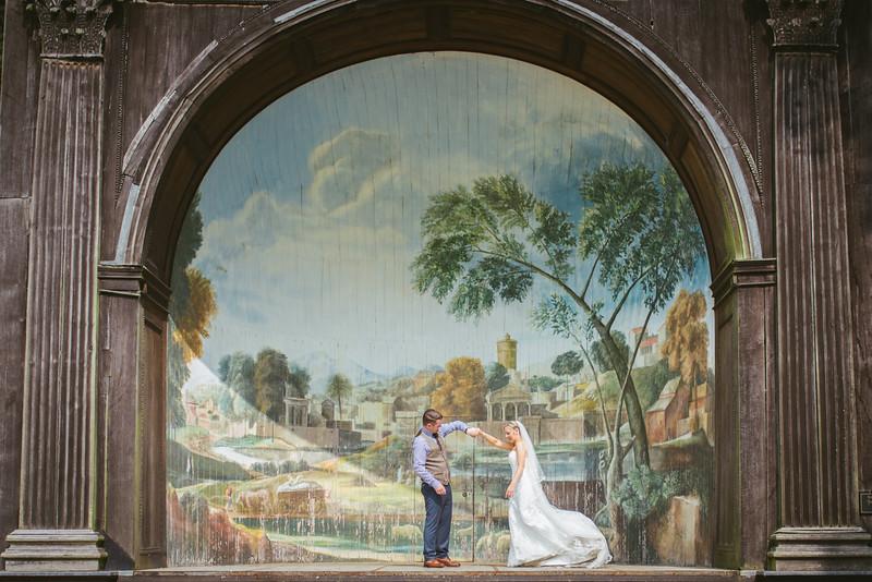 Laura-Greg-Wedding-May 28, 2016_50A1370.jpg
