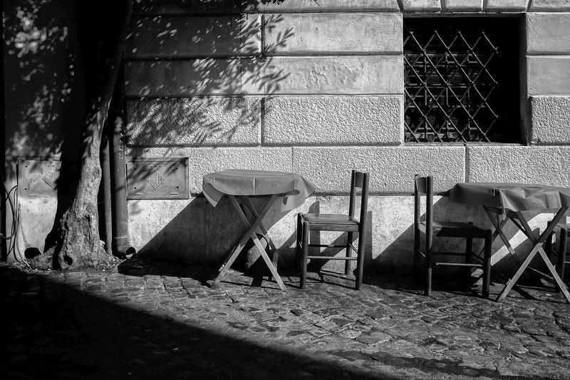Trastevere-29.jpg