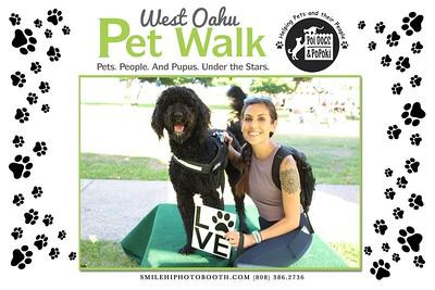 West Oahu Pet Walk 2019