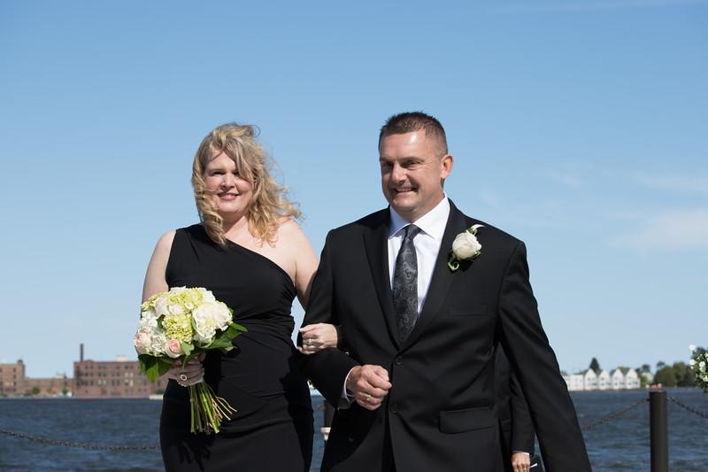 Lodle Wedding-292.jpg