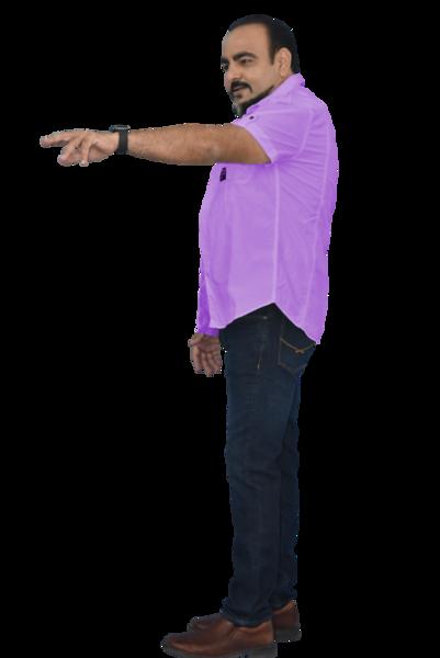Dr Prem Jagyasi PSR PNG78.png