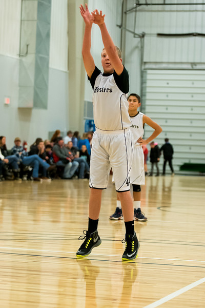 Basketball-20.jpg