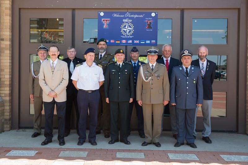 NATO_Chess_136.jpg