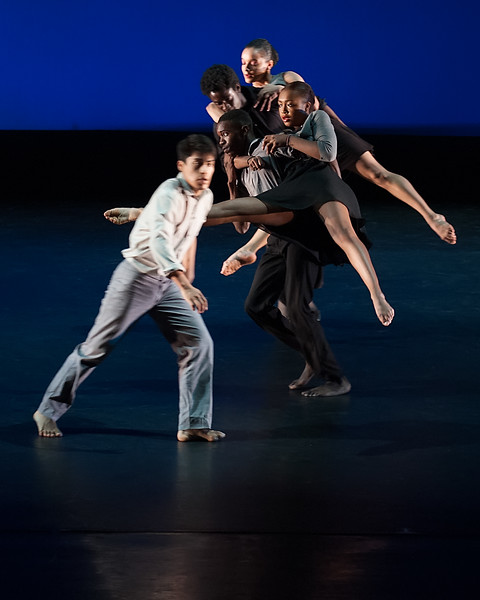 LaGuardia Graduation Dance Dress Rehearsal 2013-434-Edit.jpg