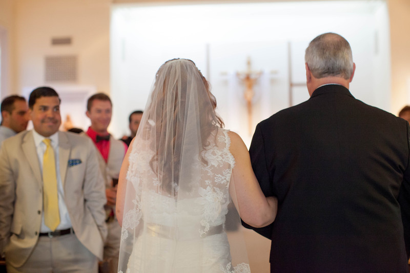 Adam & Sarah Wedding  (561 of 3243).jpg