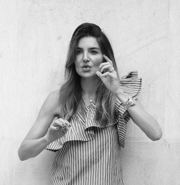 DanielleKlebanow_179.jpg