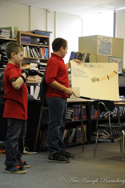 2013-01-12_ASCS_LegoLeague@JDickensonSchoolWilmingtonDE_30.jpg