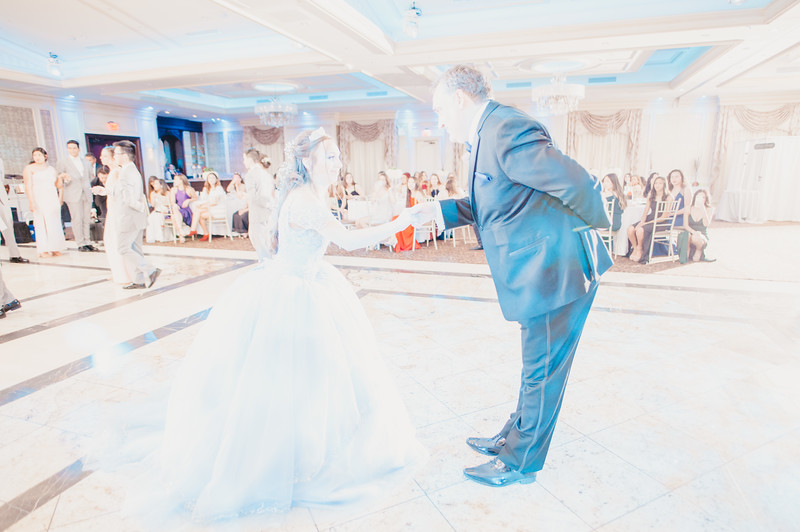 First Dance Images-180.jpg