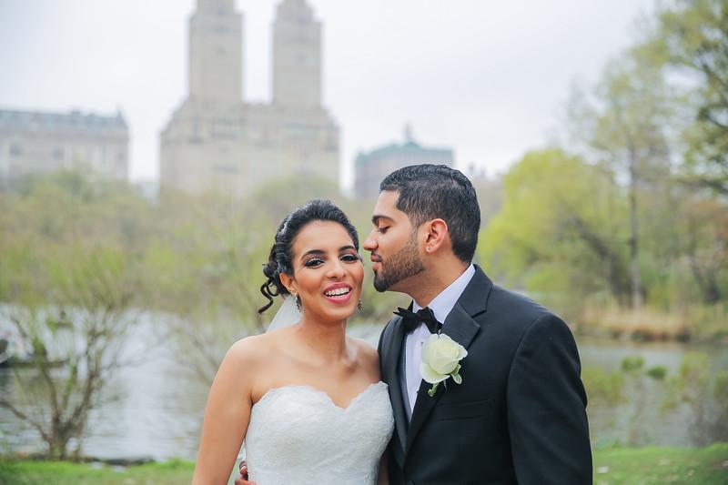 Central Park Wedding - Maha & Kalam-120.jpg