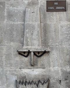 Centre ancien - Toulon