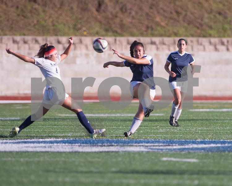 SSU_Soccer148.jpg