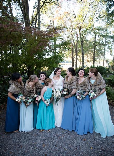Dawson Wedding603.jpg