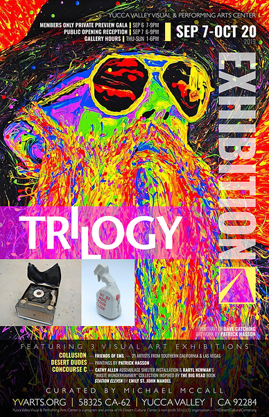 YVArts-Trilogy-Poster-650x1005.png