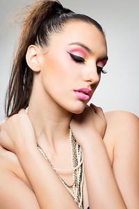 Avalon Makeup Classes