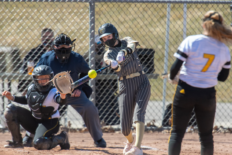 OU Softball vs NKY 3 20 2021-1380.jpg