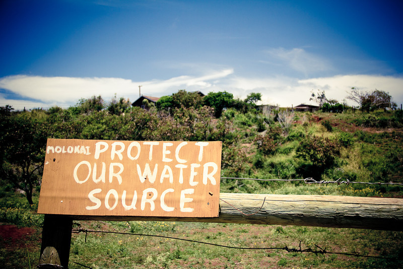 protest protect our water.jpg