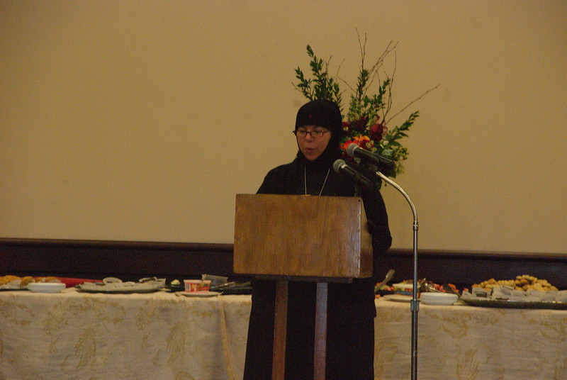 2014-02-22-Philoptochos-Monastery-Luncheon_008.jpg