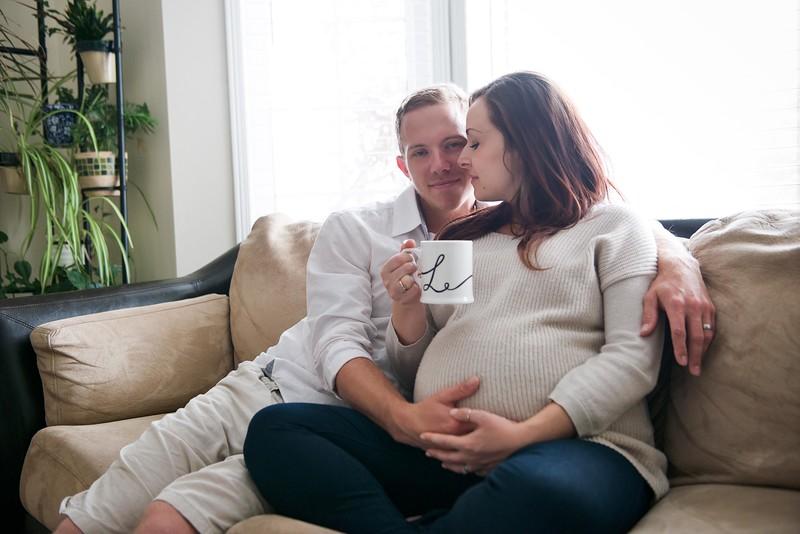 Mike&Laura-16_IR-Edit.jpg
