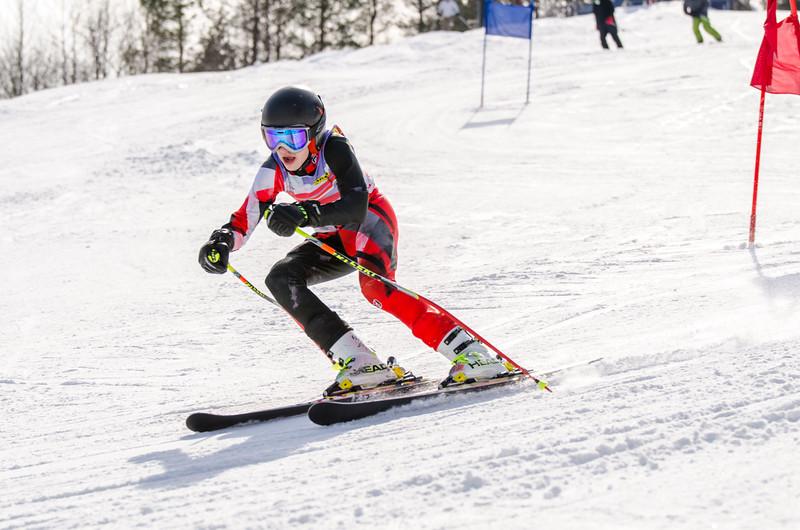 Standard-Races_2-7-15_Snow-Trails-82.jpg