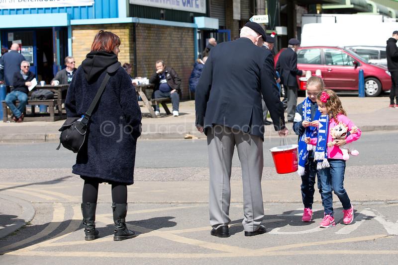 Millwall (20 of 180).jpg