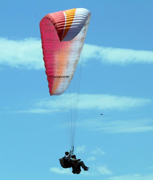 paraglider3.jpg