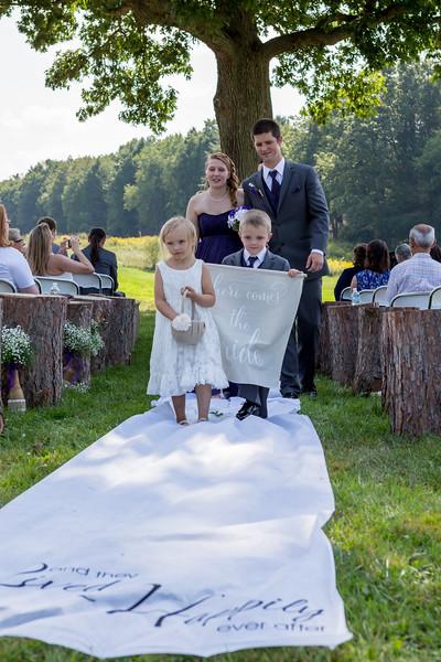 Tasha and Brandon Wedding-148.jpg