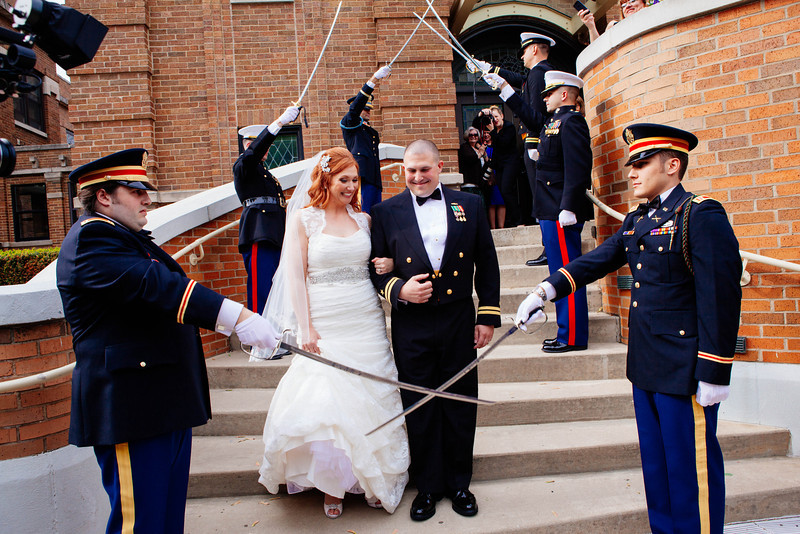 Adam & Sarah Wedding  (1187 of 3243).jpg