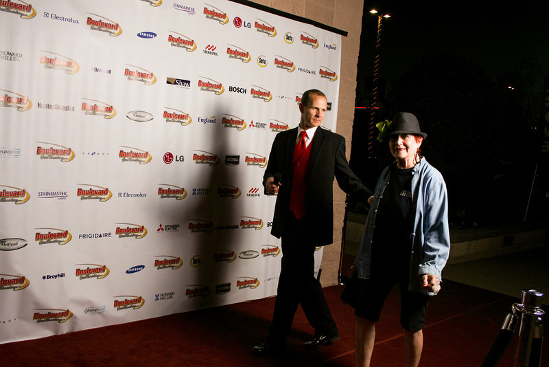 Anniversary 2012 Red Carpet-1574.jpg