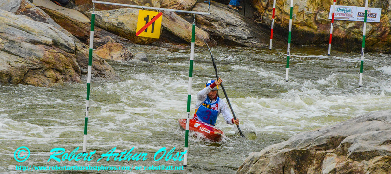 Obst FAV Photos Nikon D800 Adventures in Paddlesport Competition Image 3391
