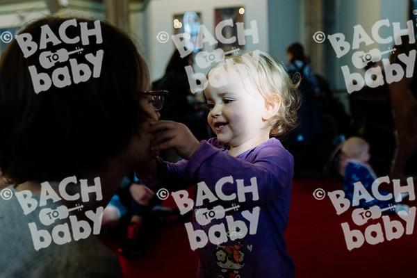 © Bach to Baby 2019_Alejandro Tamagno_Sydenham_2019-11-06 029.jpg