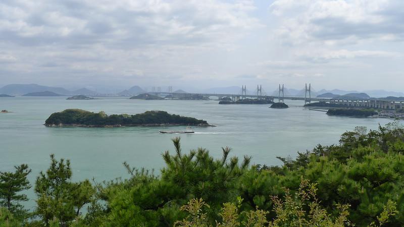20-Japan2011_1548.JPG