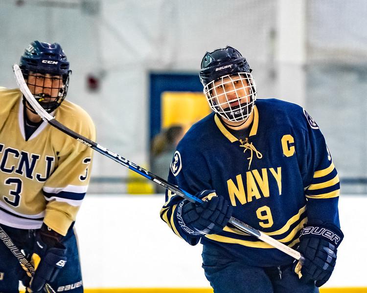 2018-10-12-NAVY-Ice-Hockey-vs-TCNJ-52.jpg
