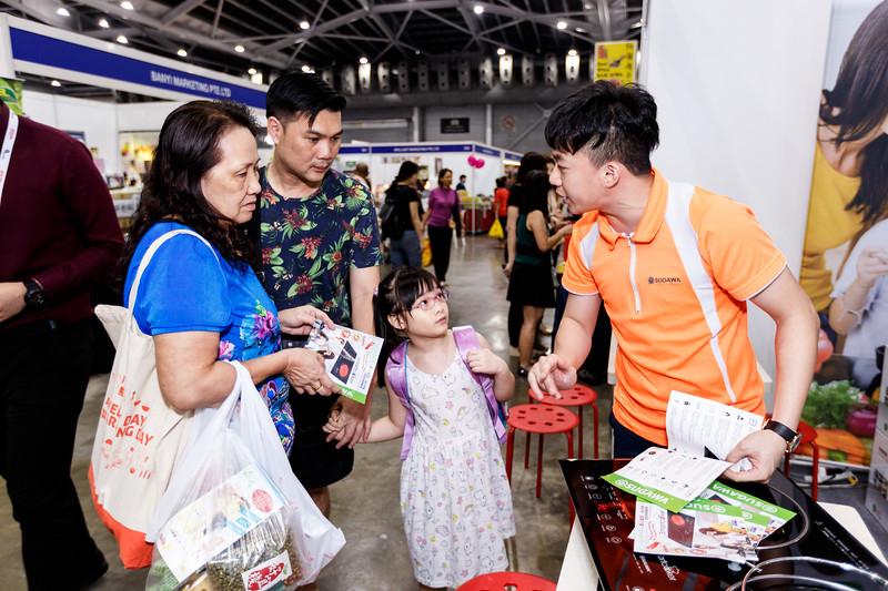 Exhibits-Inc-Food-Festival-2018-D1-220.jpg