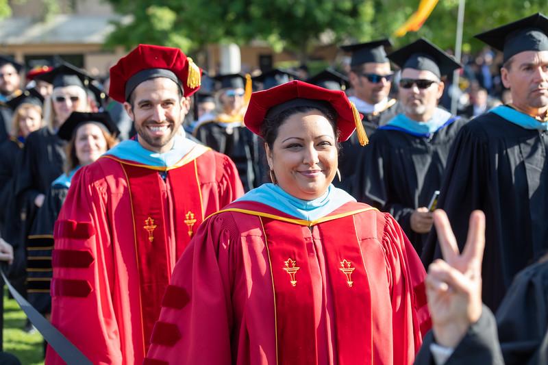 GWC-Graduation-2019-1704.jpg