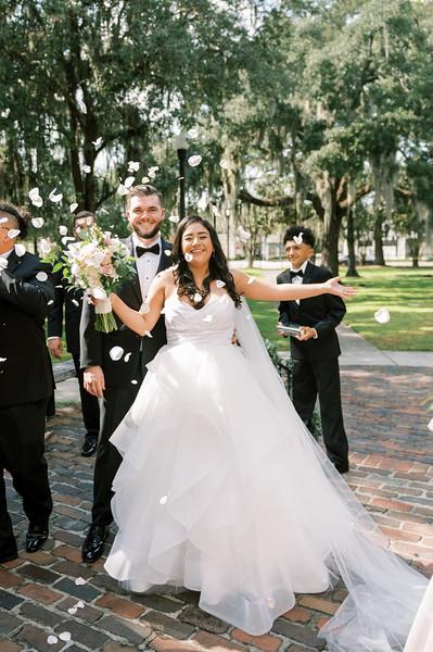AnaCristinaandWillis_Wedding-501.jpg