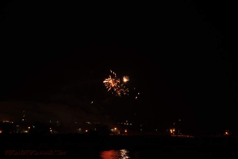 Fireworks-51.jpg