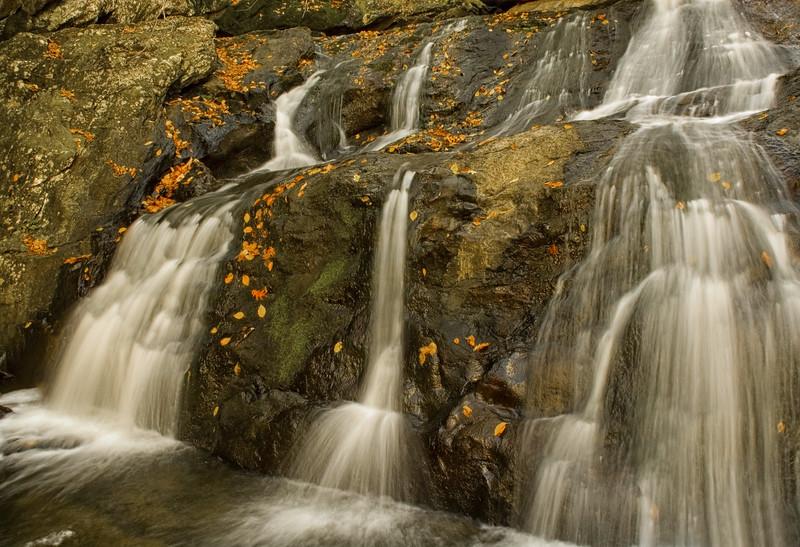 Cunningham Falls 1.jpg