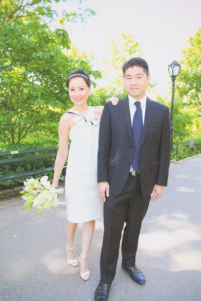 Yeane & Darwin - Central Park Wedding-42.jpg