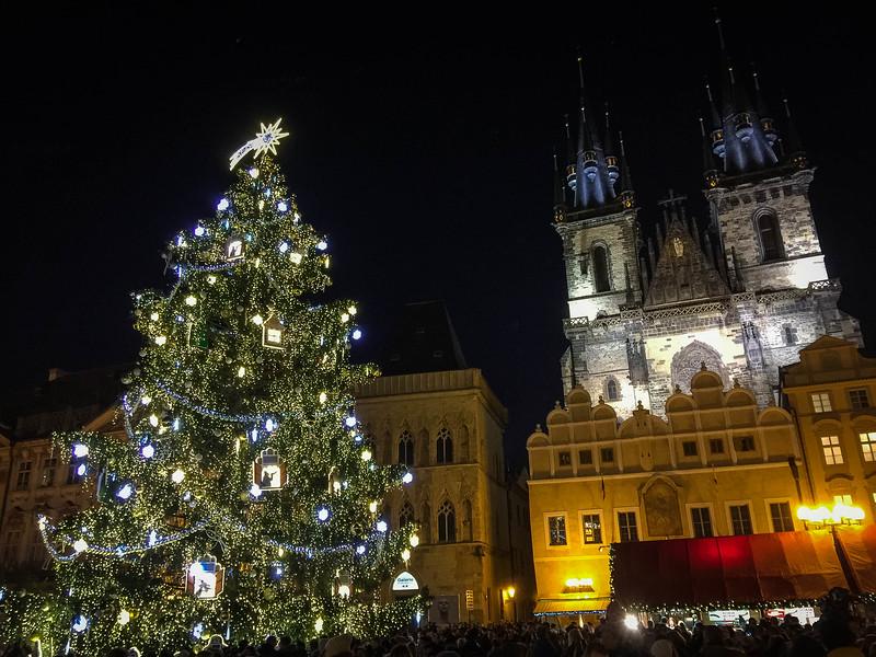 Prague-89.jpg