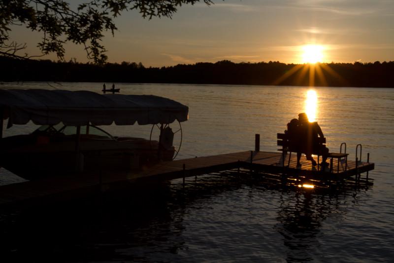 Leinen Boat Ride-110628-5656.jpg