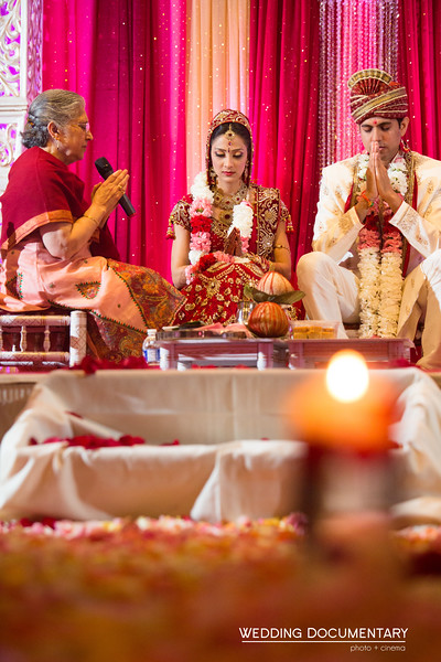 Deepika_Chirag_Wedding-1245.jpg