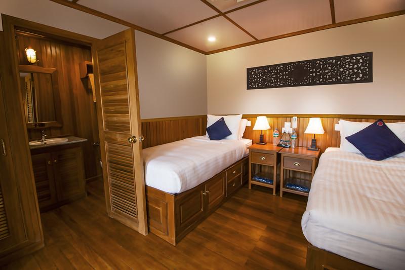 Sabei-cabin2.jpg