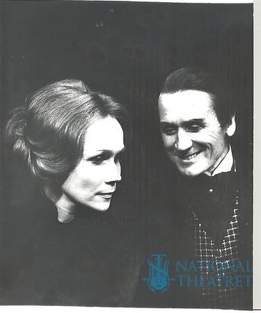 1971_12_27_HEDDA GABLER